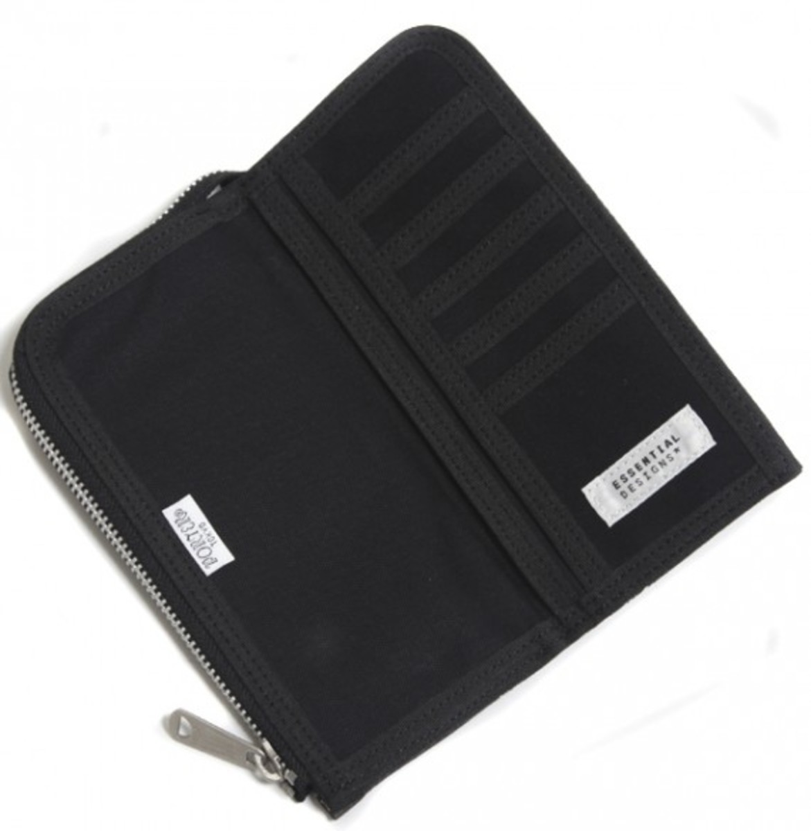essential-design-porter-black-031