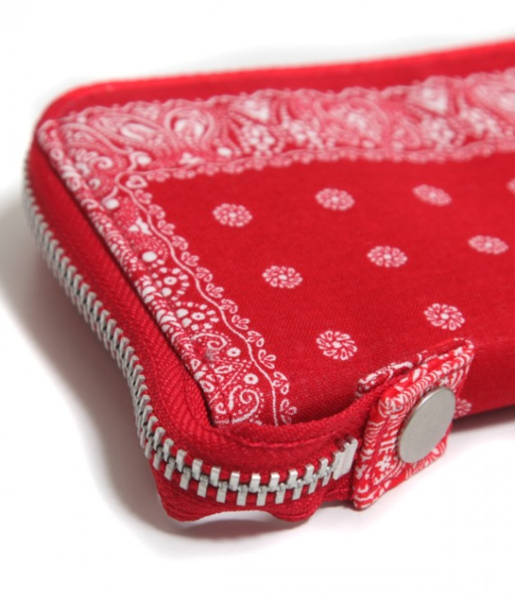 essential-design-porter-red-051