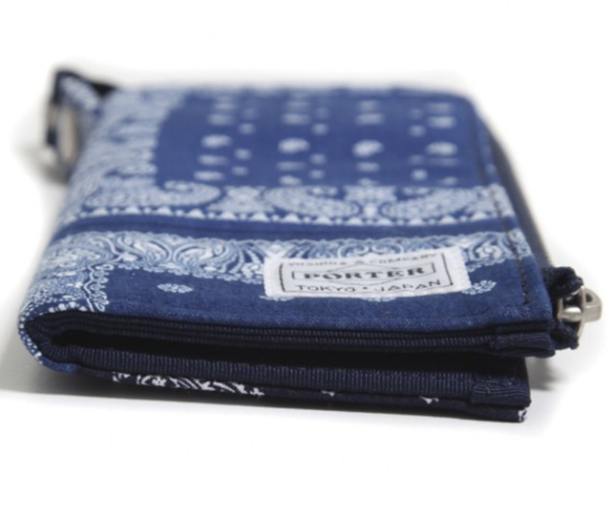 essential-design-porter-blue-041