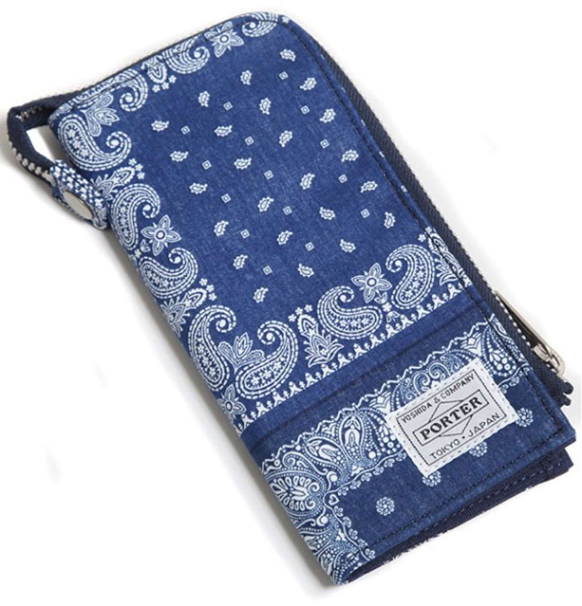 essential-design-porter-blue-01