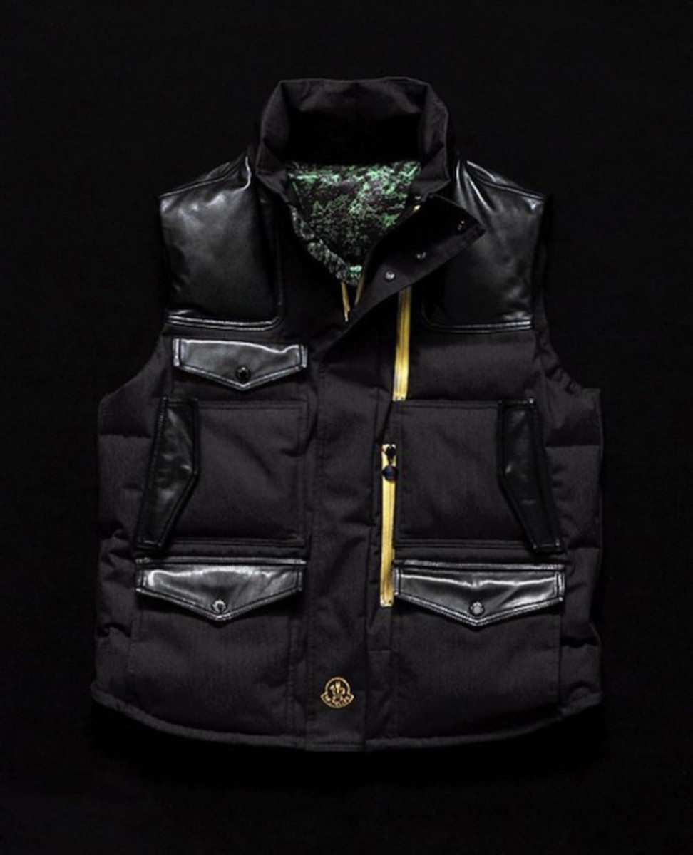 pharrell-williams-x-moncler-outerwear-collection-3