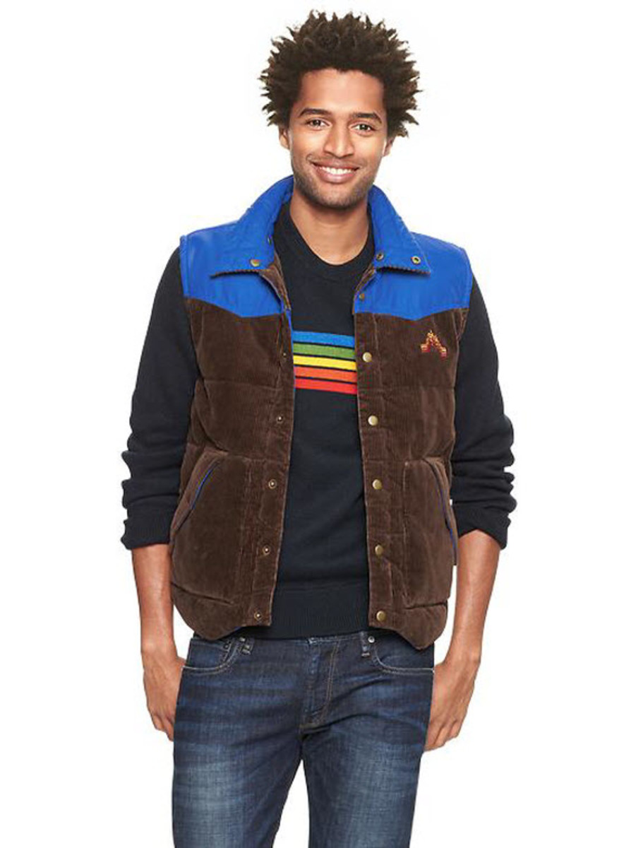 gq-for-gap-best-new-menswears-designers-in-america-2013-collection-available-now-2