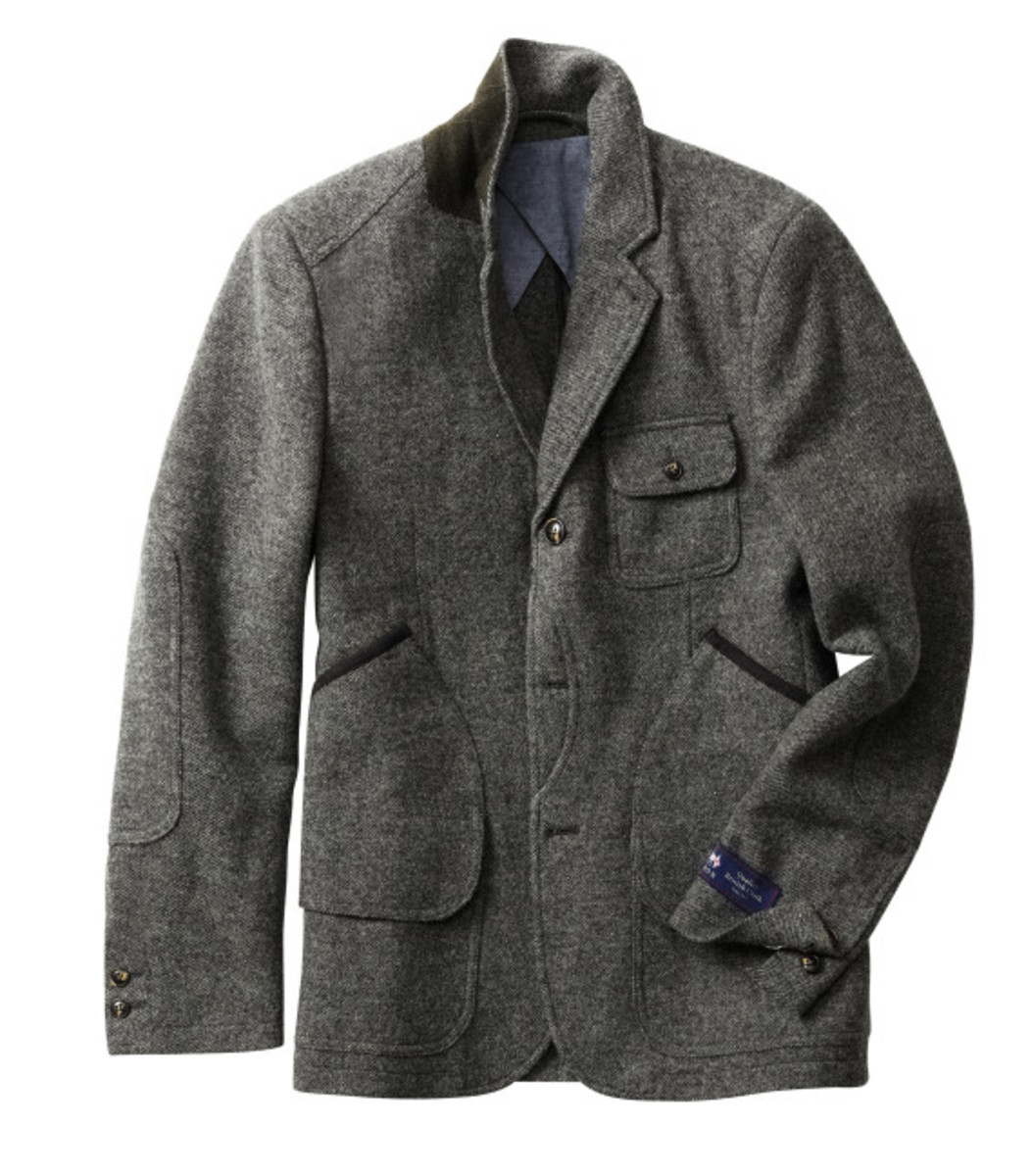 mauritz-archive-collection-at-hm-16