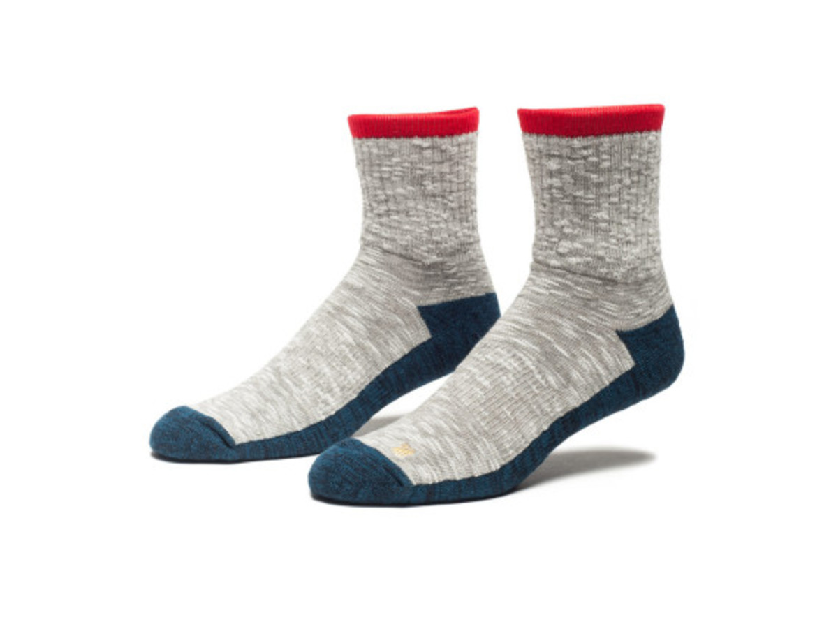 undefeated-fall-winter-2013-socks-005