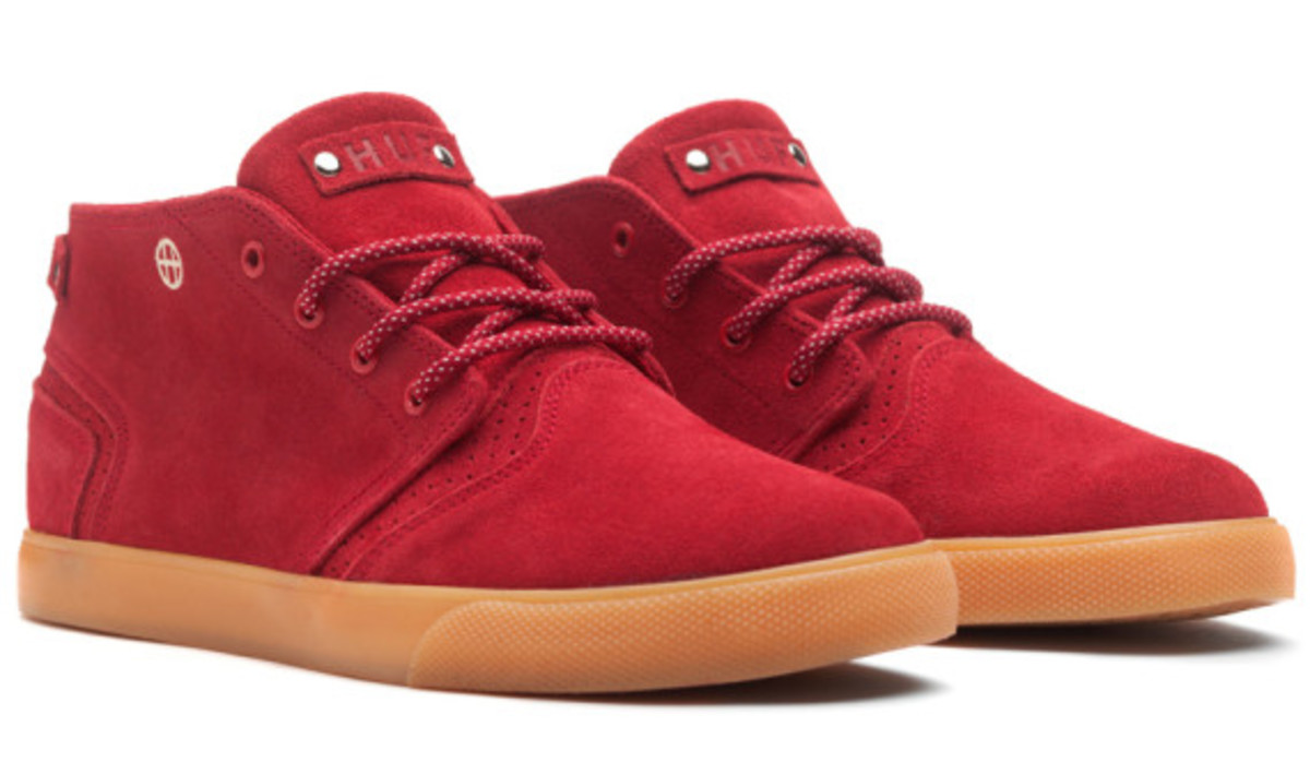 huf-spring-2014-footwear-collection-delivery-one-03