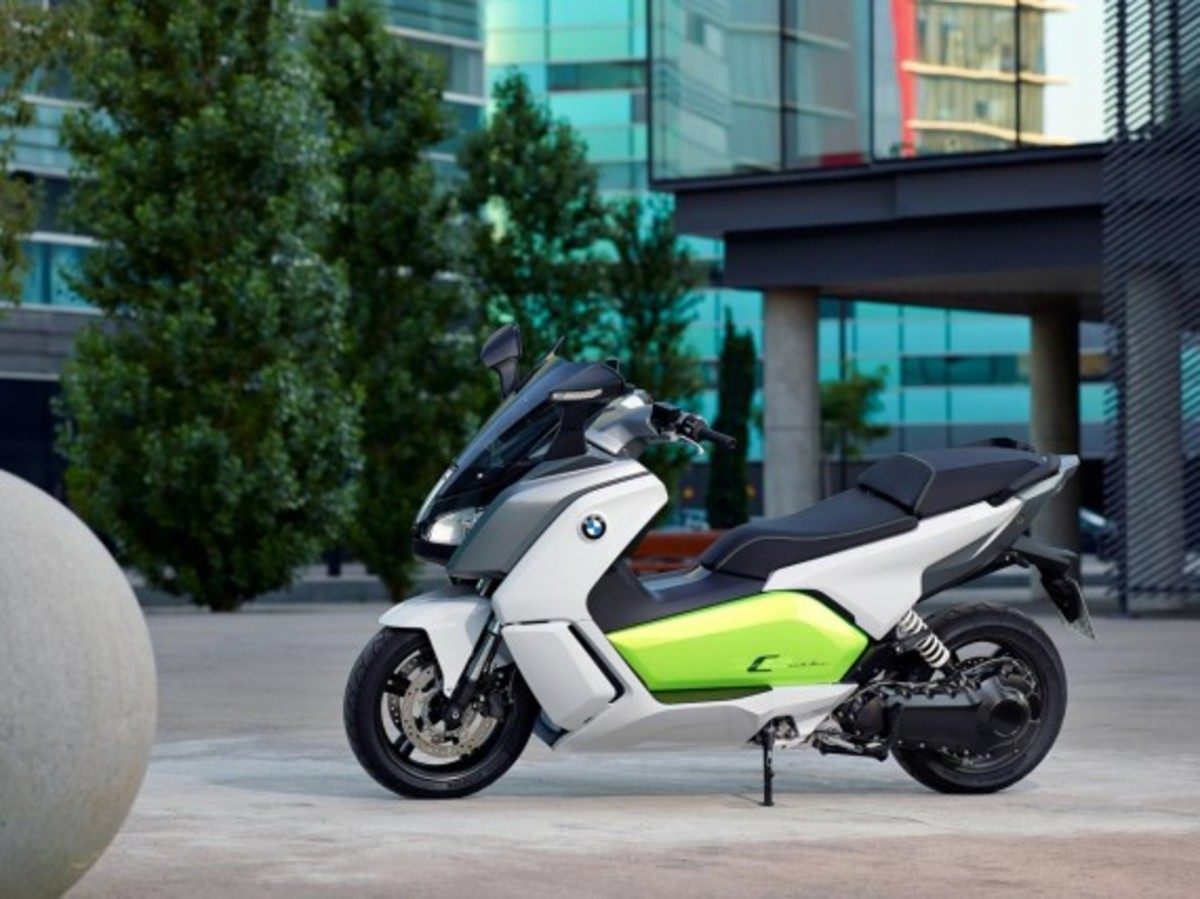 bmw-c-evolution-electric-scooter-30