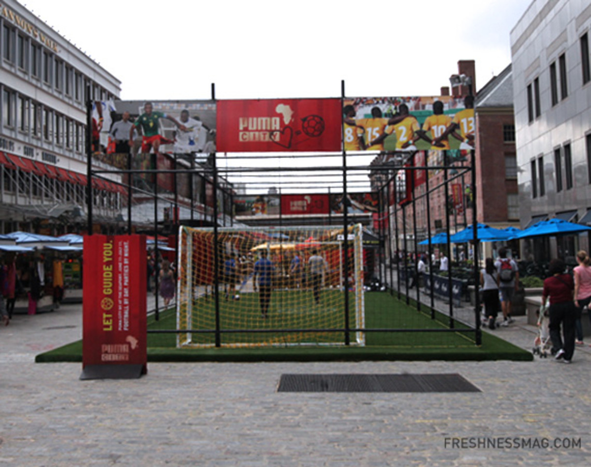 puma-city-new-york-city-seaport-01