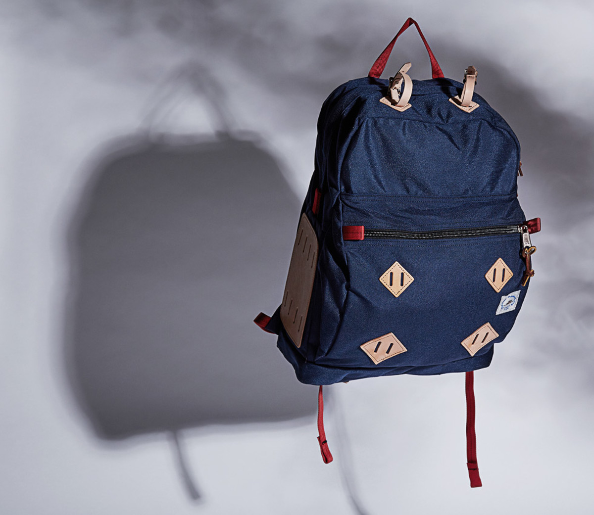 epperson-mountaineering-spring-summer-2016-collection-02.jpg