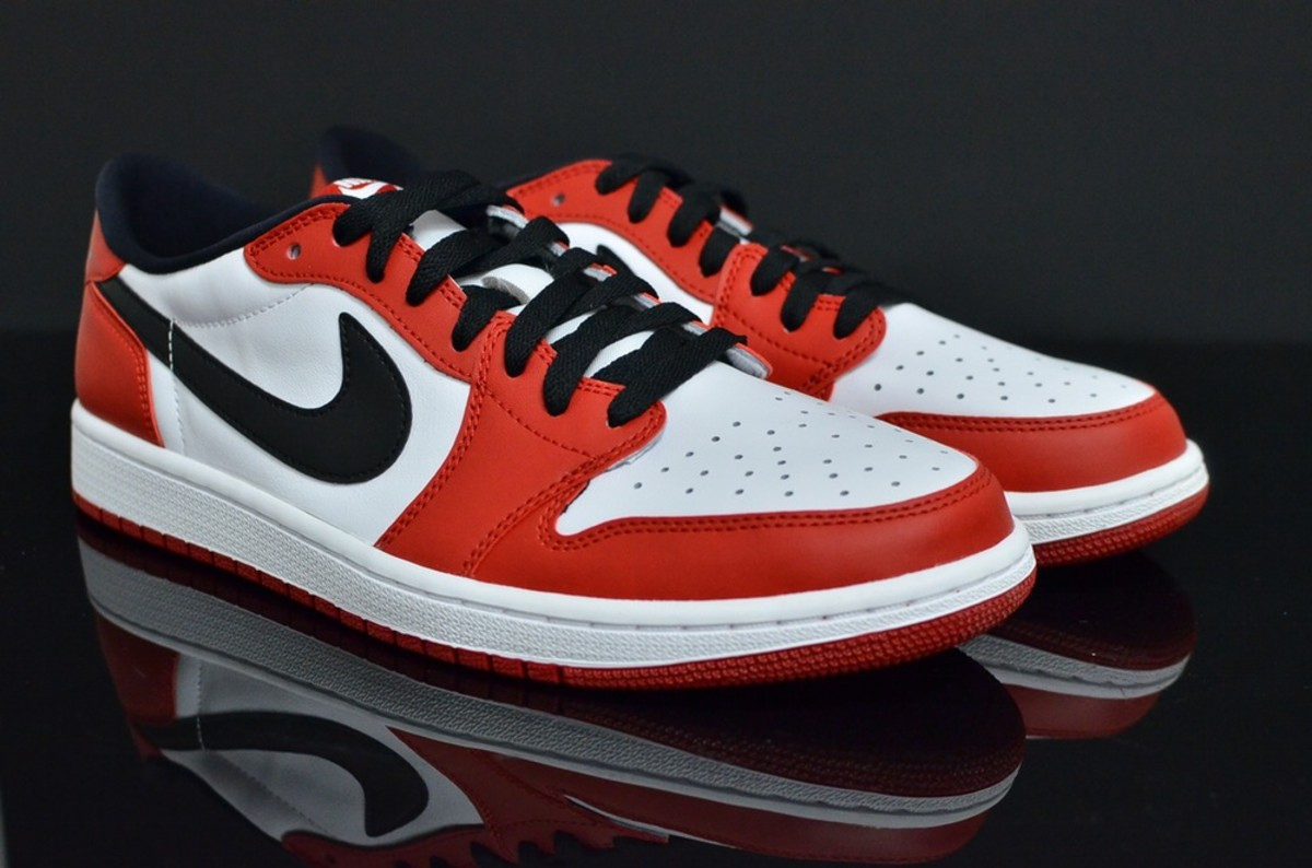 air-jordan-1-low-chicago-01.JPG