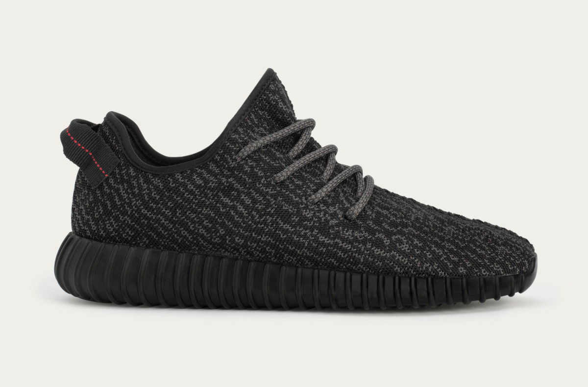 adidas-yeezy-boost-350-pirate-black-restock.jpg