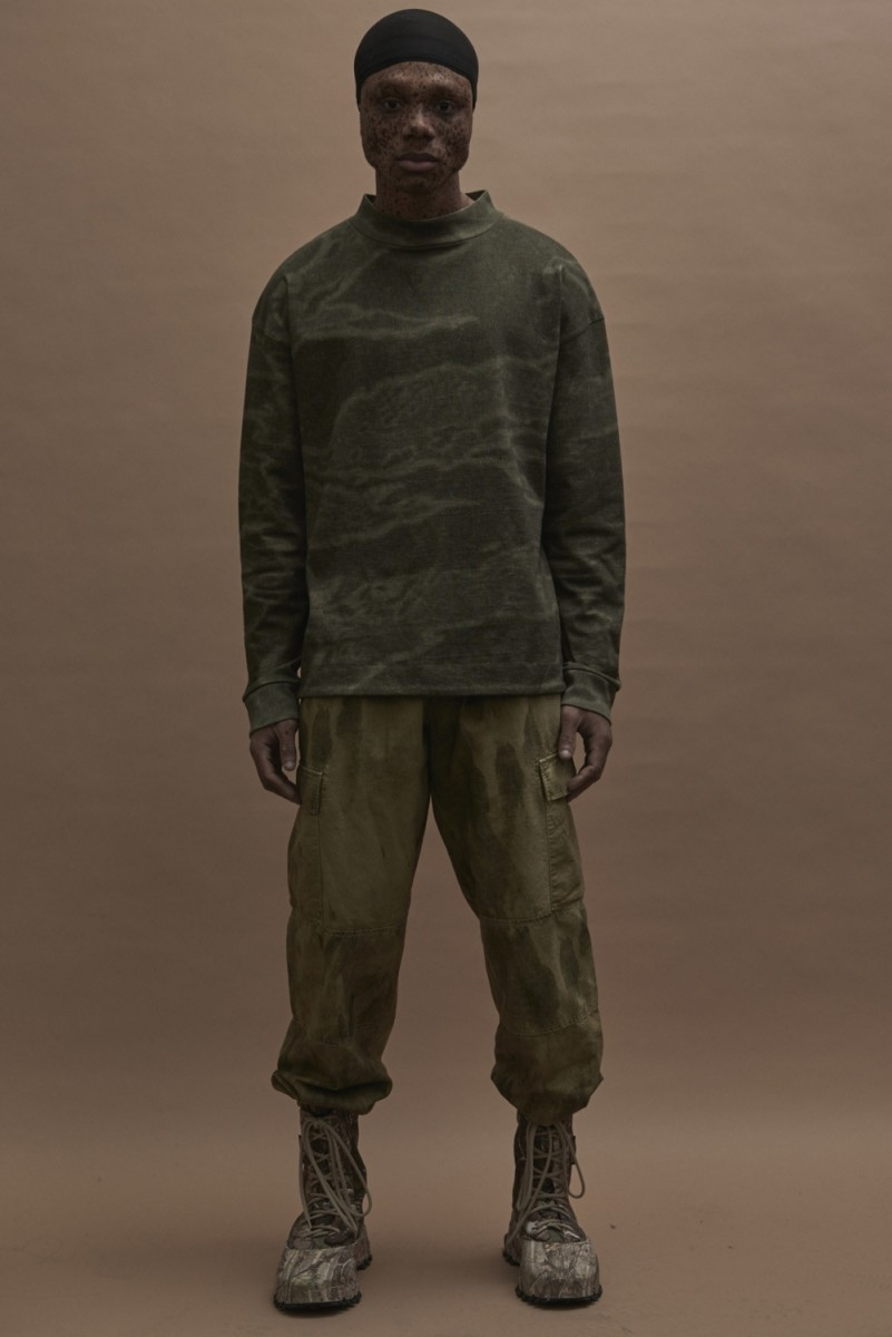 the-first-look-at-the-yeezy-season-3-collection-04.jpg