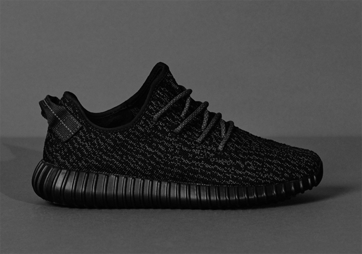 937cbd494e0b The Official adidas YEEZY BOOST 350