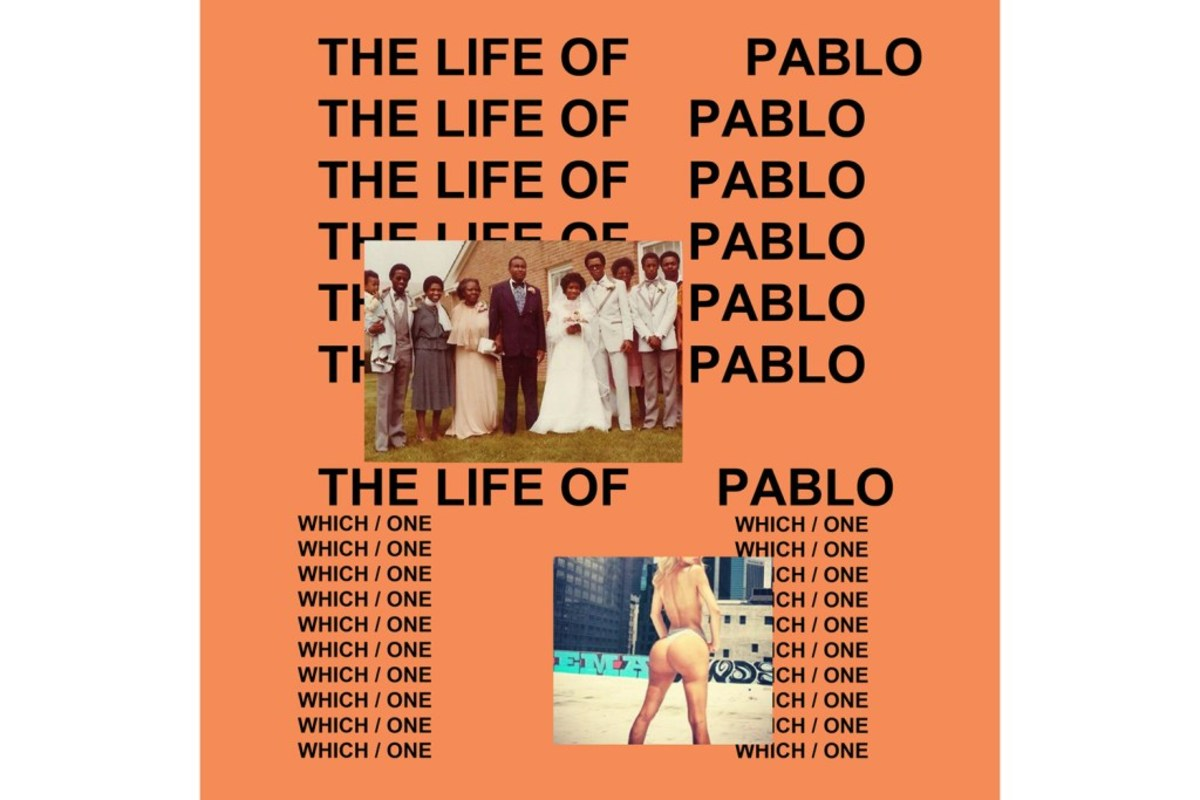 kany-west-the-life-of-pablo-streaming-on-tidal.jpg