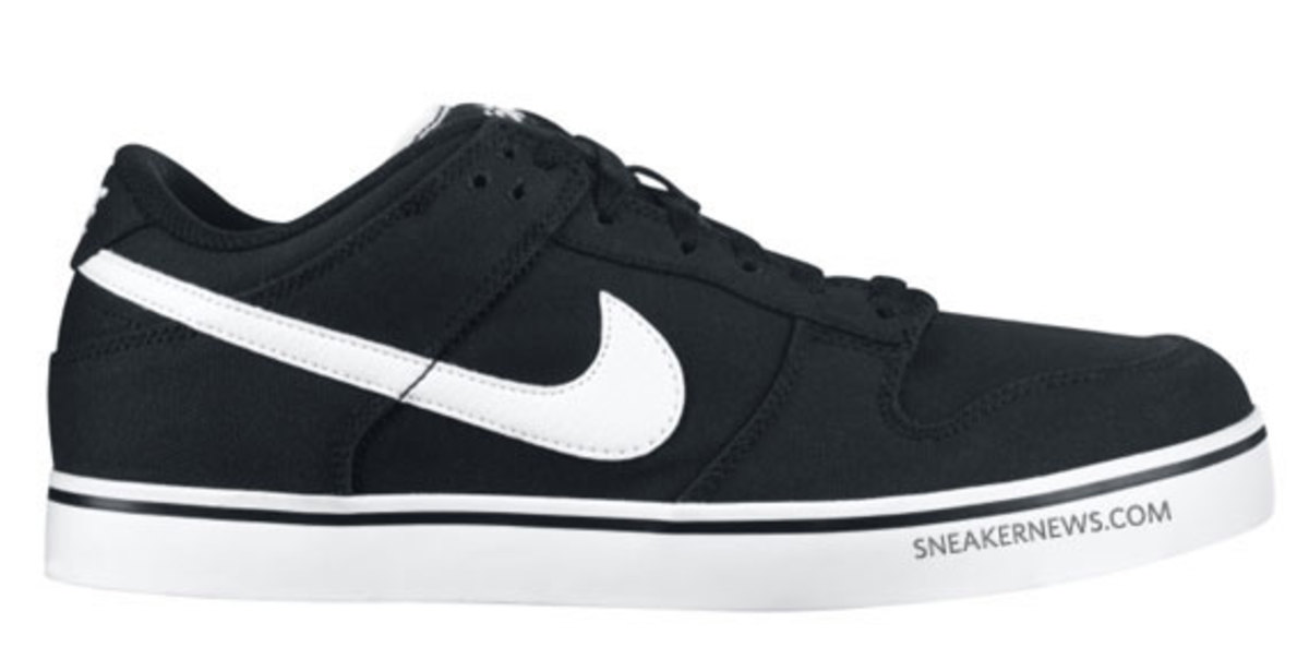 Low Mag Freshness Se 0 Nike Dunk Canvas 6 Available tawvwq8Cz