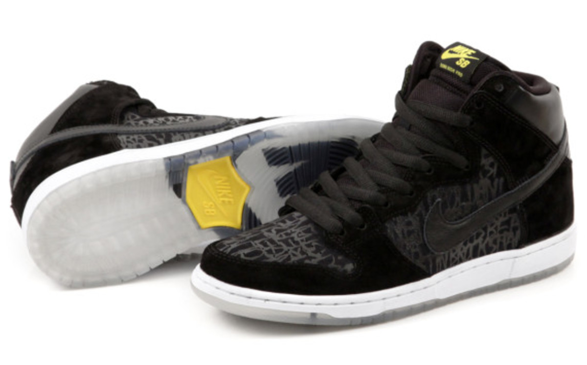 new concept 5f264 3ef07 neckface-nike-sb-dunk-high-pro-the-chronicles-