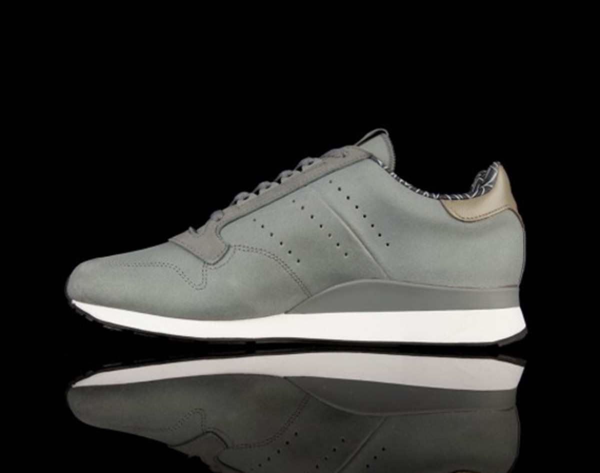 4336960d00ff2 Following up the release of the Deconstructed Pack from adidas Originals