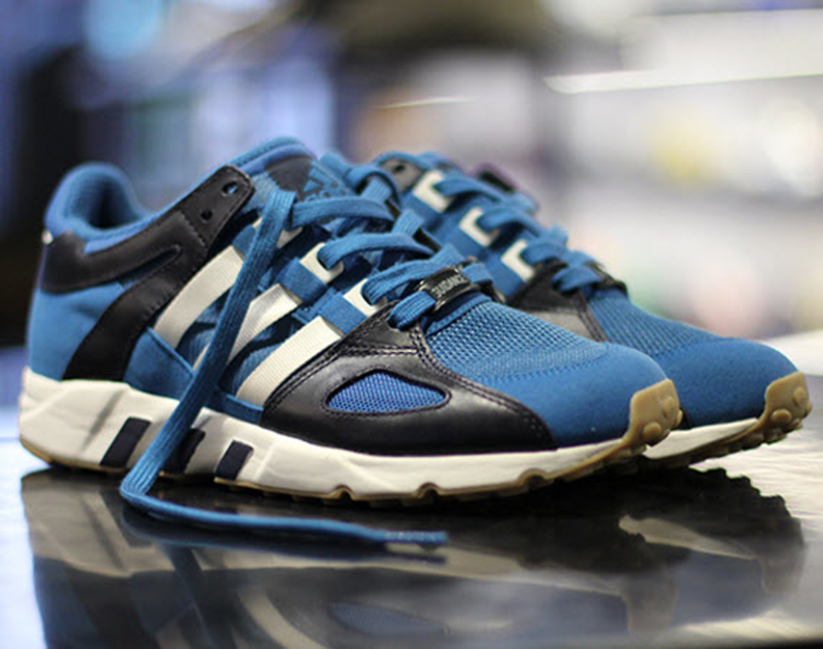 newest collection 41bed fcefd adidas-eqt-guidance-93-hero-blue-1.jpg
