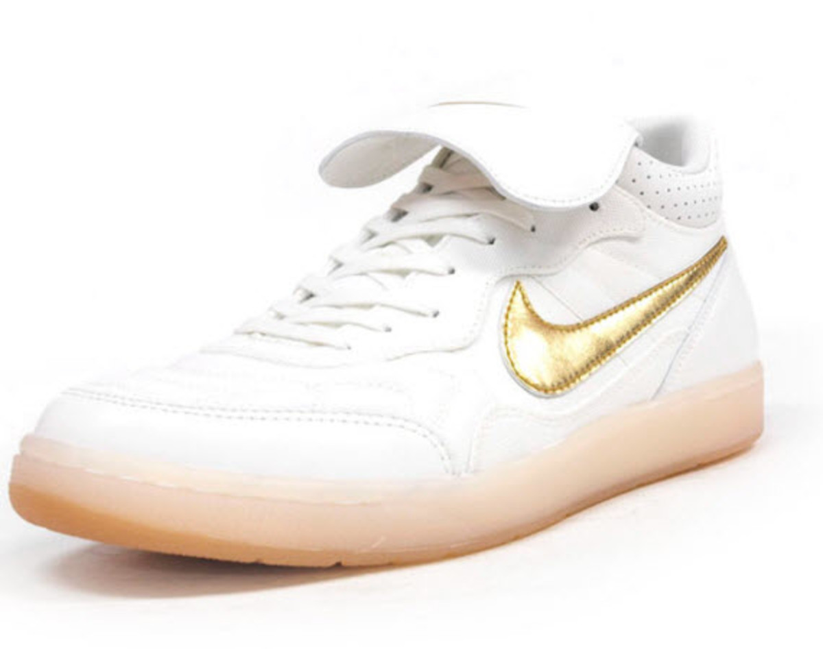 If our preview of the Nike Tiempo  94 TXT didn t prove flashy enough for  you 3db1622a95