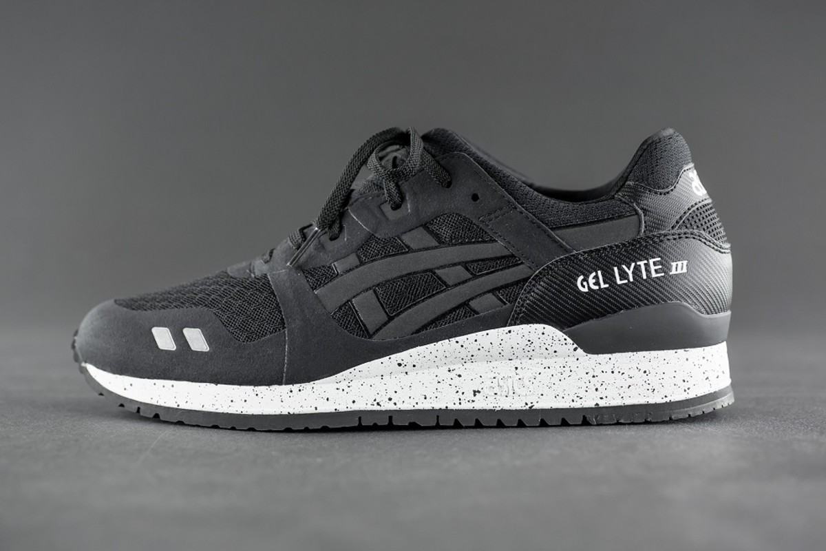 Asics Gel Lyte III Popular