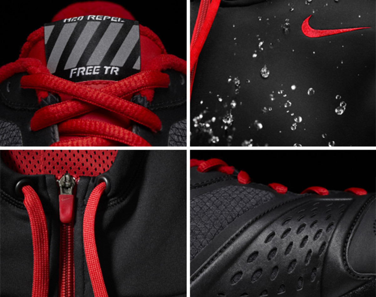 72c73aeab76 Download Image LO · HI nike-athletic-training-holiday-2011-shield-collection  ...