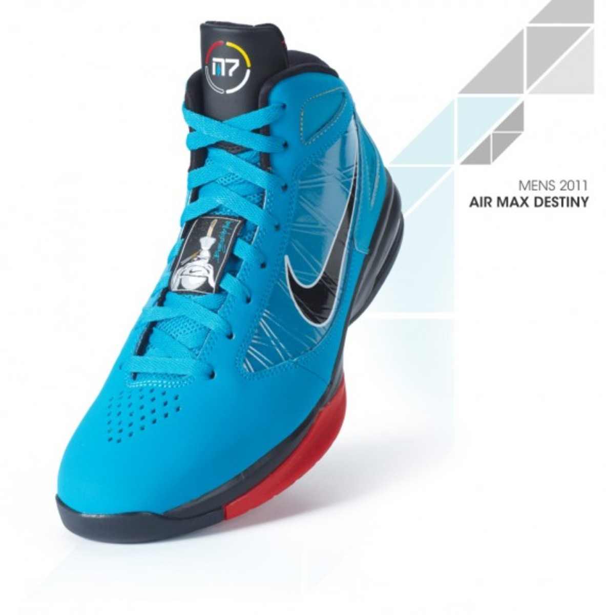 Nike N7 Collection - Freshness Mag 46ee61f54