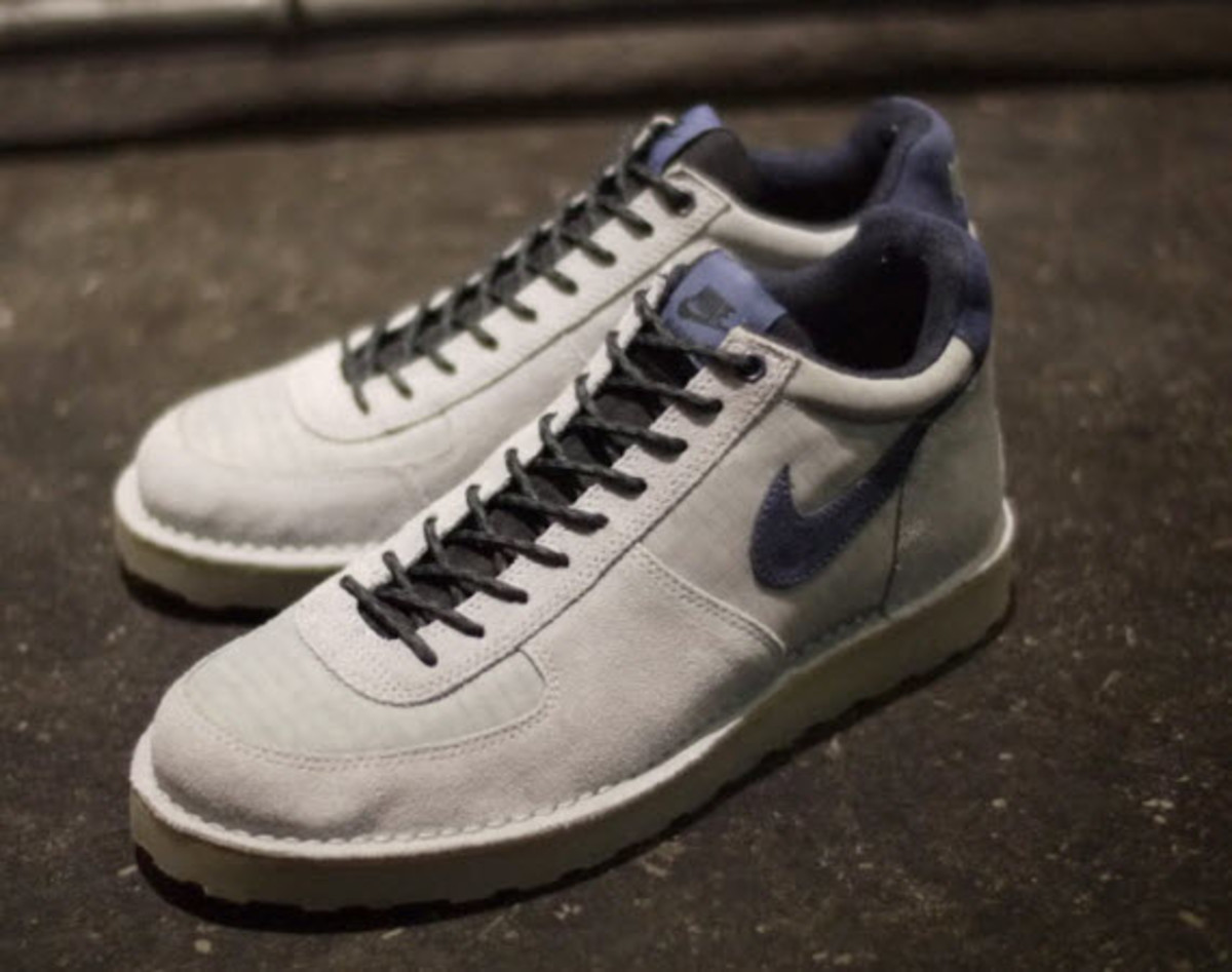 best sneakers 32dcf d7a66 ... The Nike Air Lava Dome continues to make its resurgence in 2012,  building on the ...