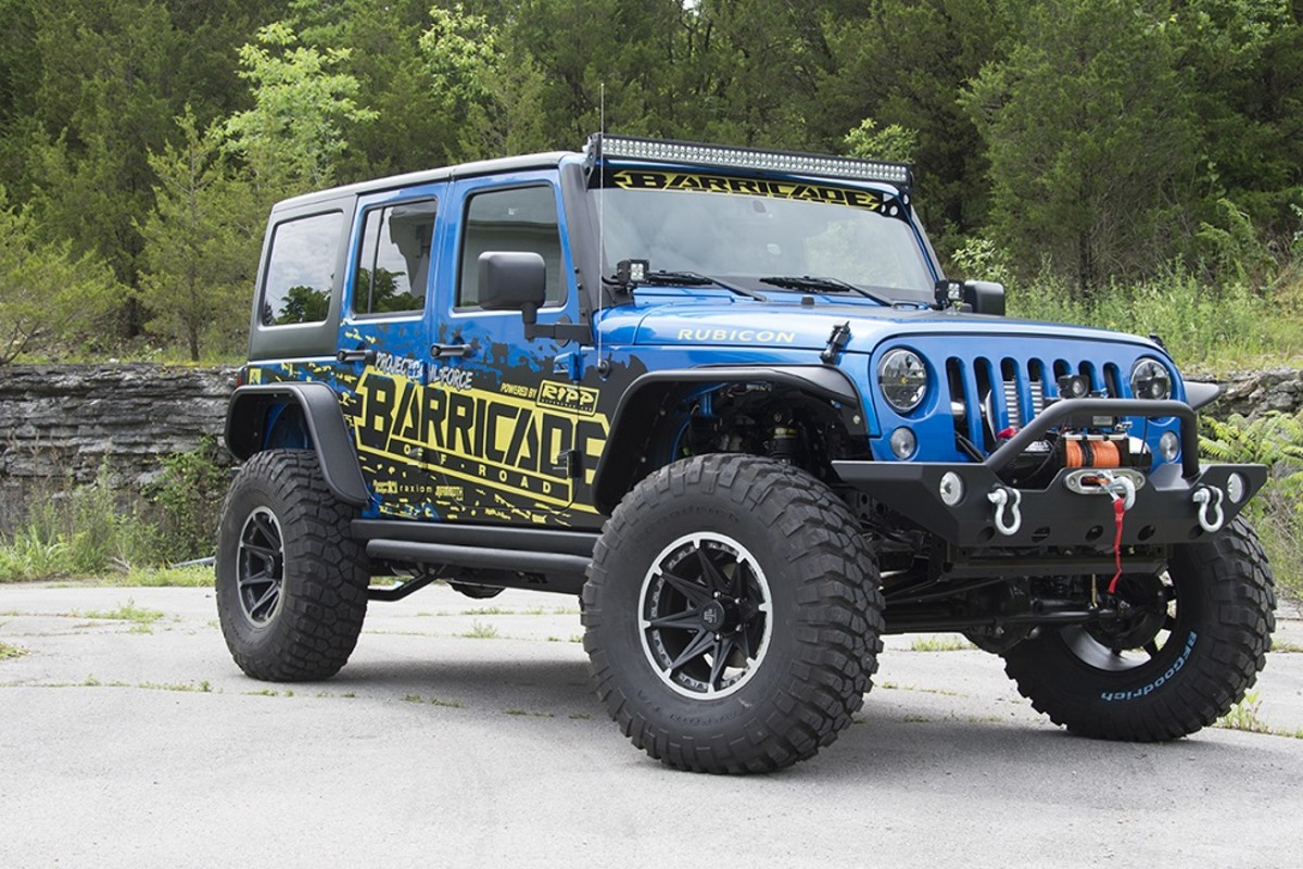 large suv rubicon rock wrangler research jeep groovecar clearcoat anvil hard composite unlimited