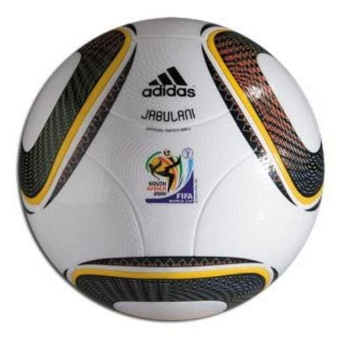 write essay fifa world cup 2010 The next world cup will be held in south africa, between 11 june and 11 july 2010, and the 2014 world cup will be held in brazil 1990 fifa world cup italy west germany won fifa world cup title for the third time in 1990 as they defeated argentina in the final 1-0 in rome.