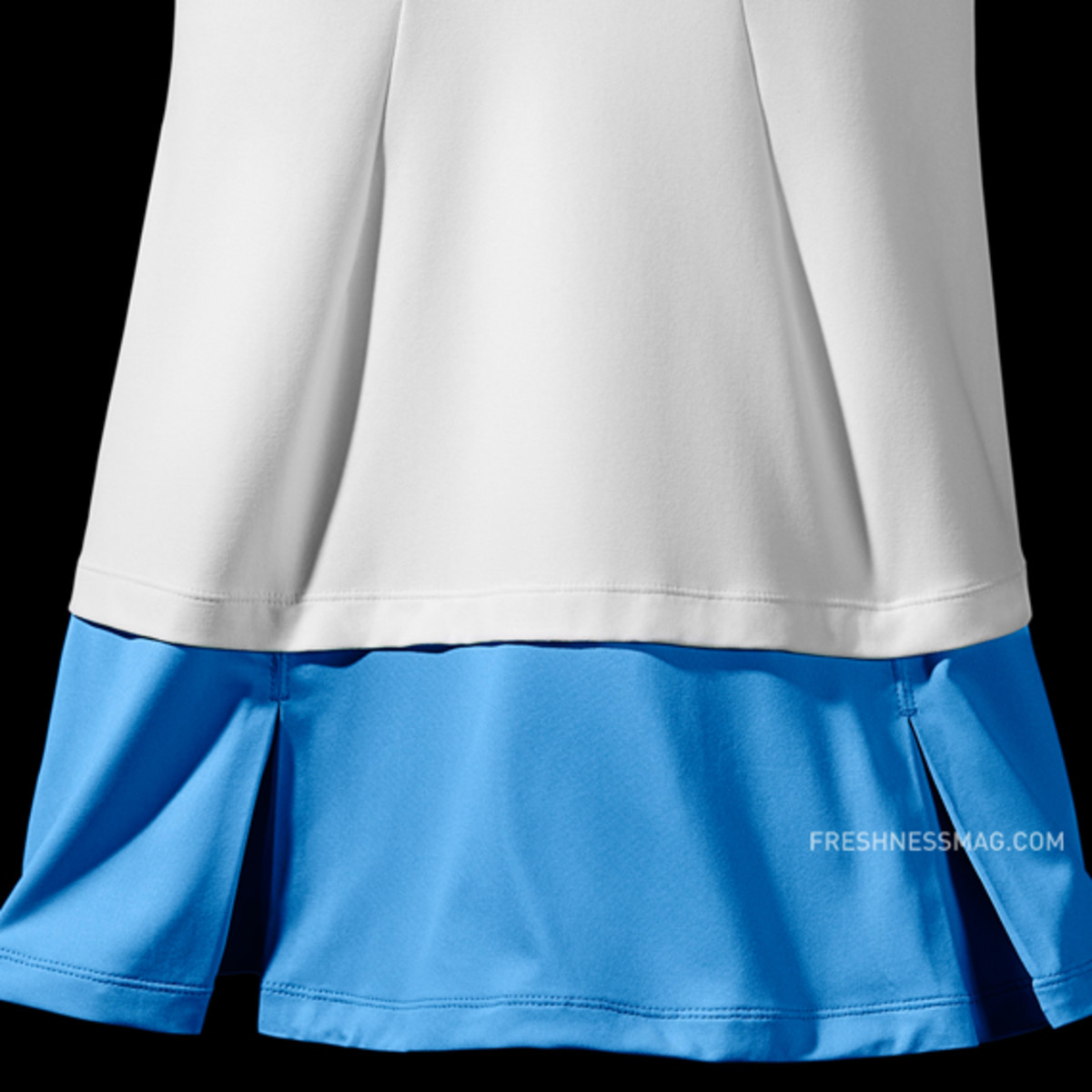 nike-tennis-2011-australian-open-serena-williams-10