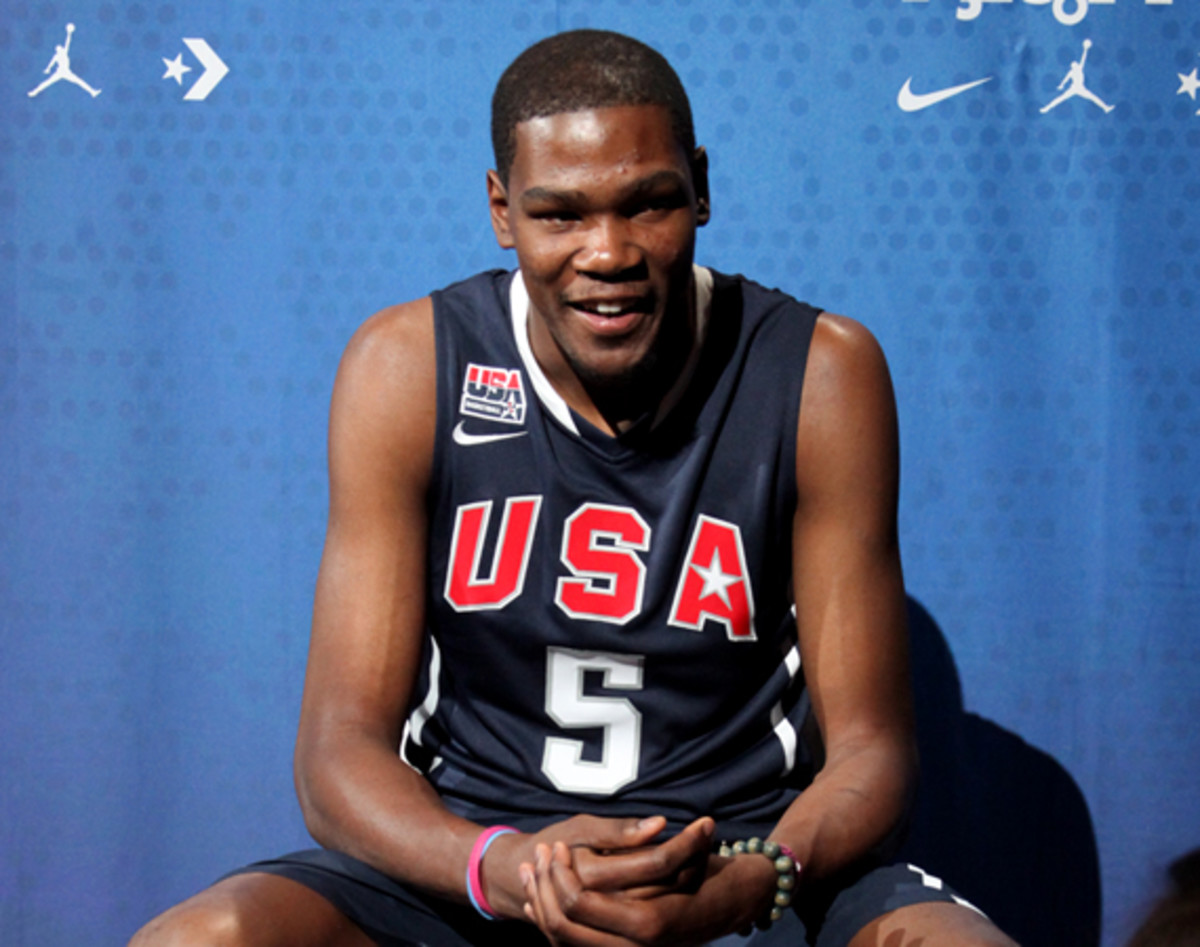 c1544048683 Kevin Durant Rocked Harlem s Rucker Park With 66 Points
