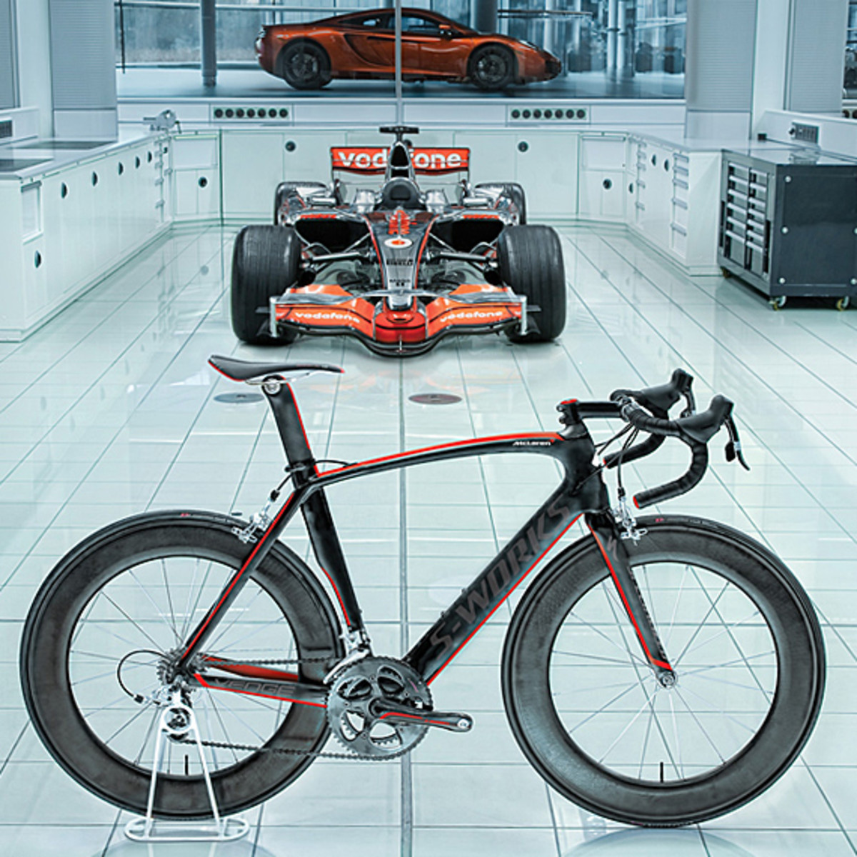 specialized-s-works-mclaren-venge-01