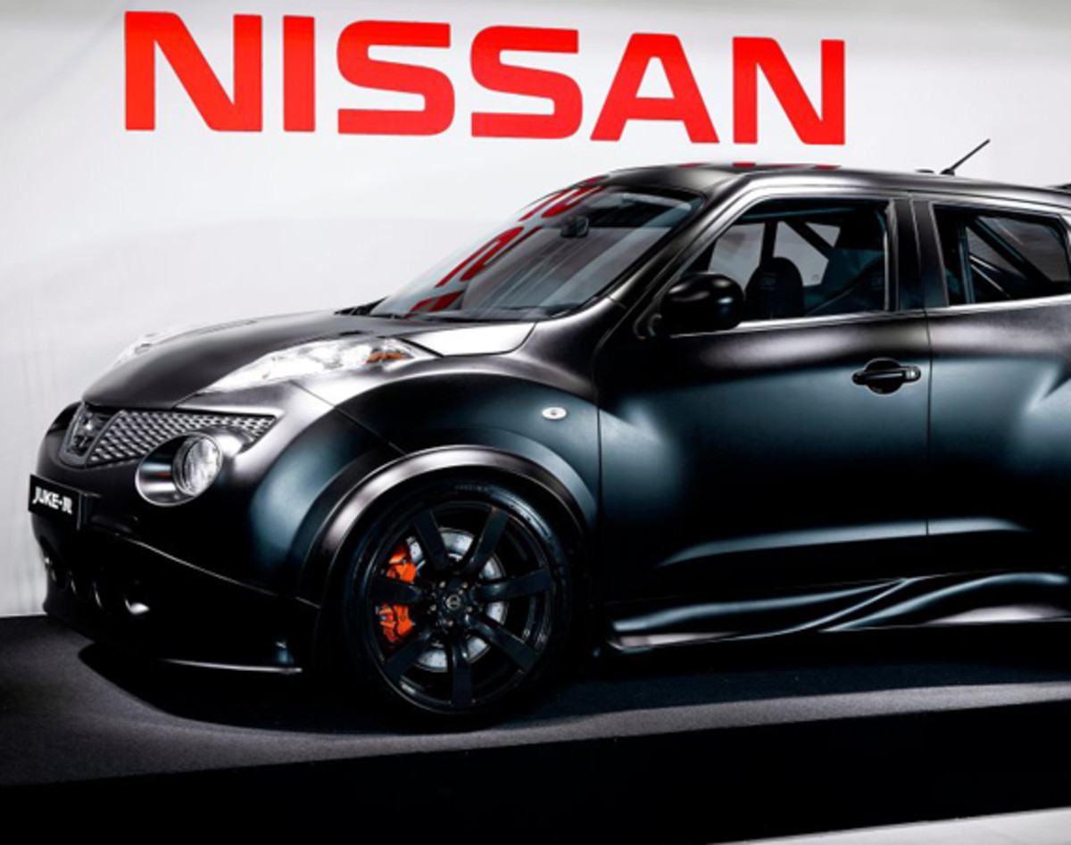 nissan-juke-r-official-00