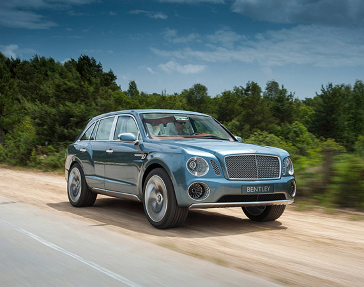 bentley-exp-9-f-suv-00