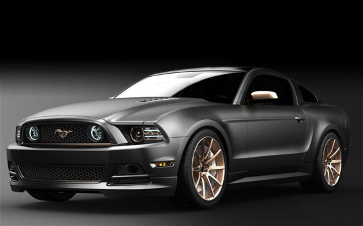 2013 ford mustang gt high gear freshness mag. Black Bedroom Furniture Sets. Home Design Ideas