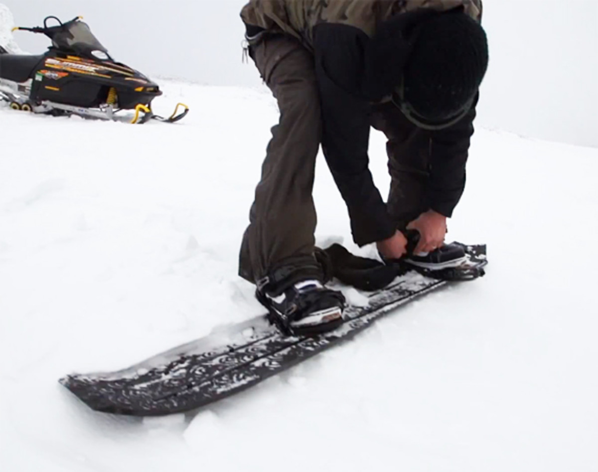 signal-snowboards-worlds-first-3d-printed-snowboard