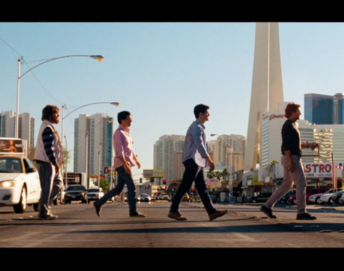 the-hangover-part-III-official-trailer