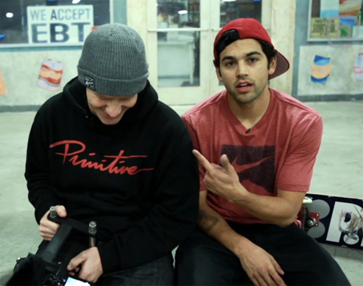 paul-rodriguez-life-documentary-series-part-2-episode6