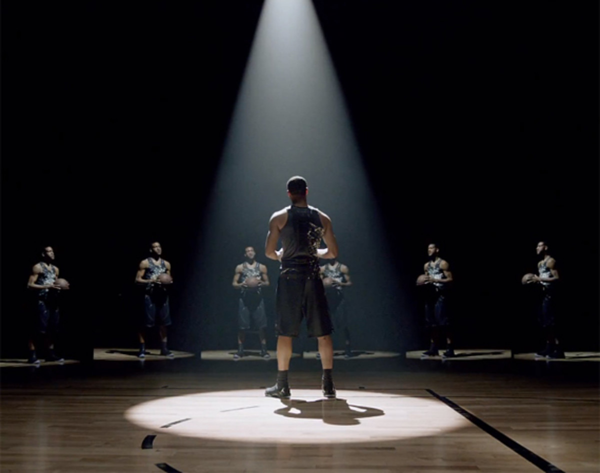 air-jordan-xx8-dare-to-fly-commercial