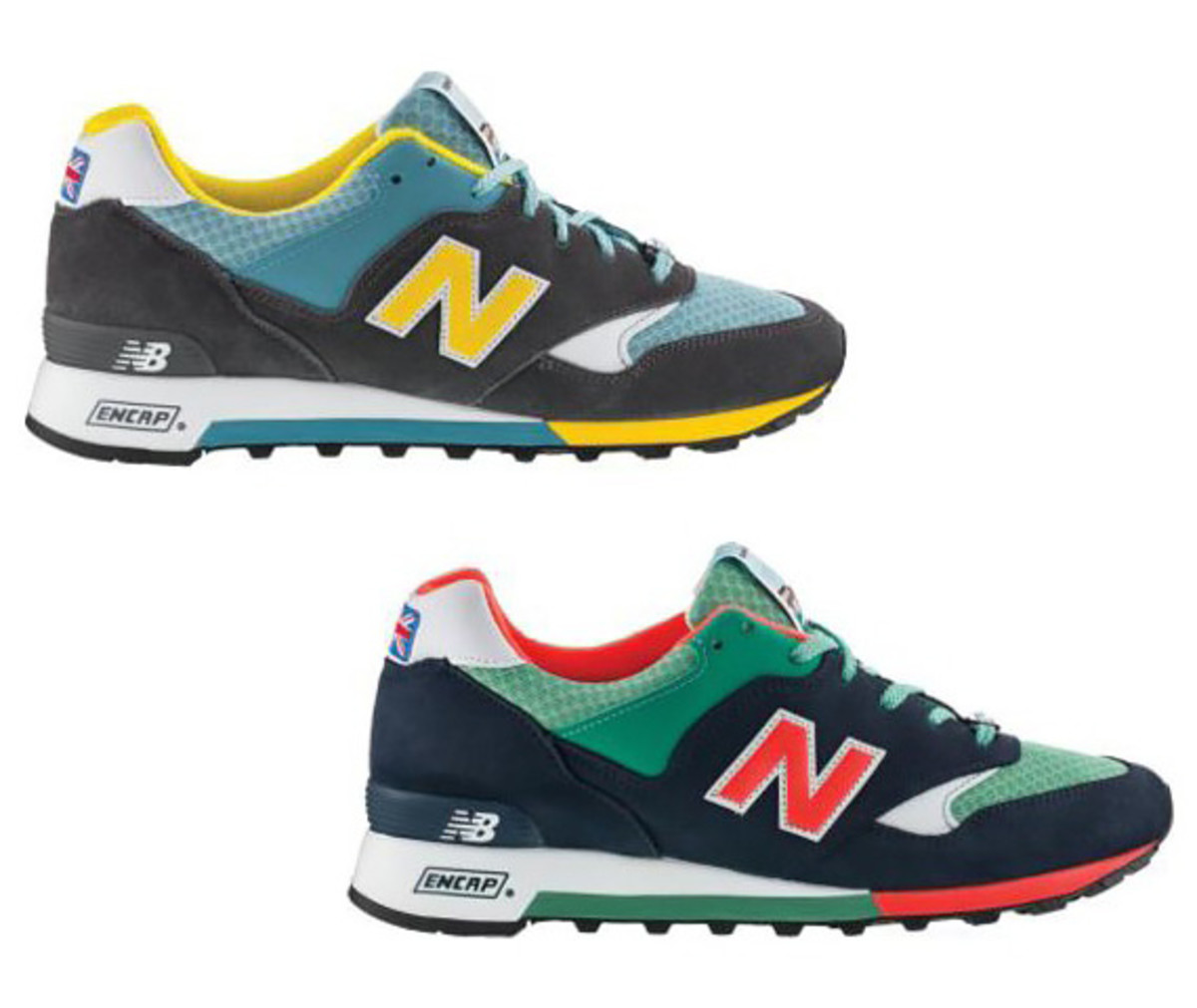online retailer 53558 f9168 new-balance-577-seaside-pack-01