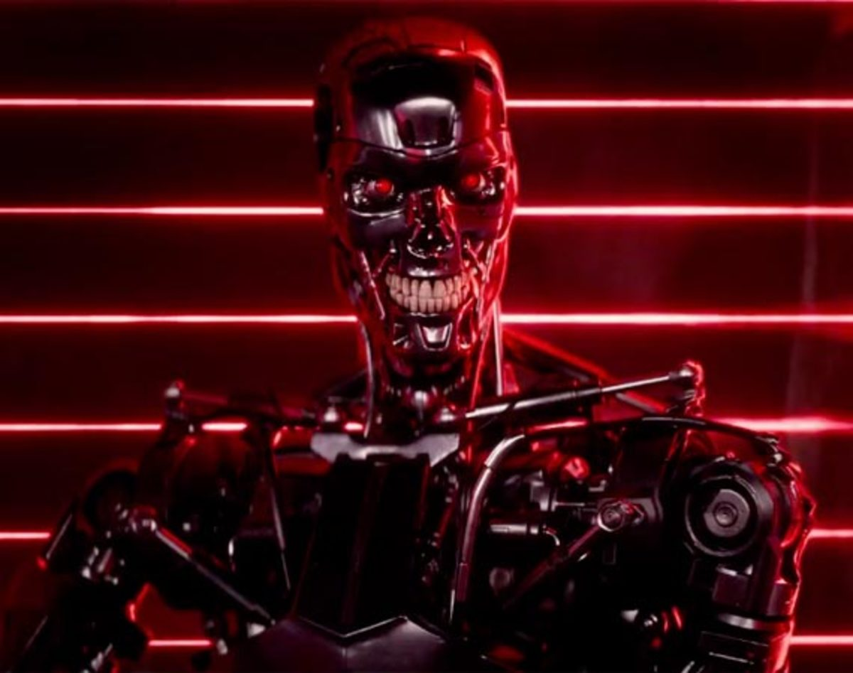 Terminator Genisys Official Trailer Video Freshness Mag