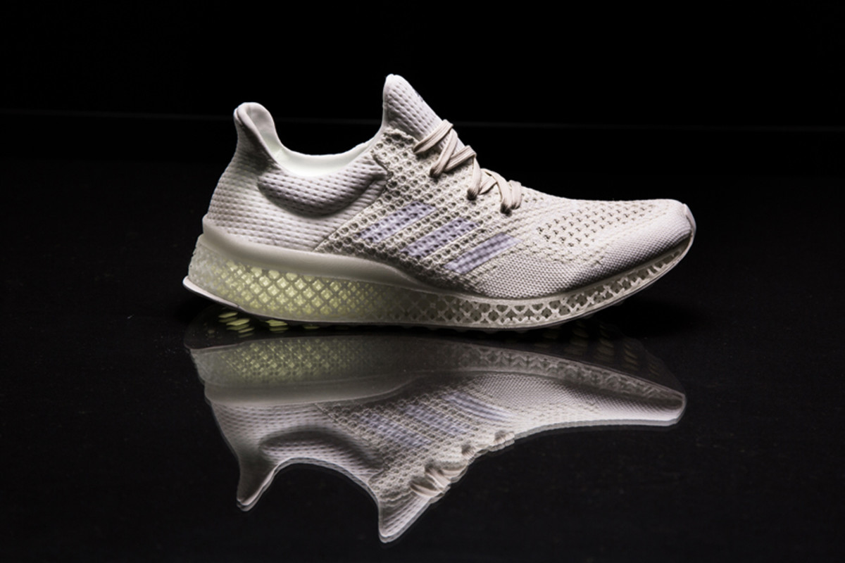low priced b3d1c 27305 adidas-unveils-3d-printed-running-shoe-00