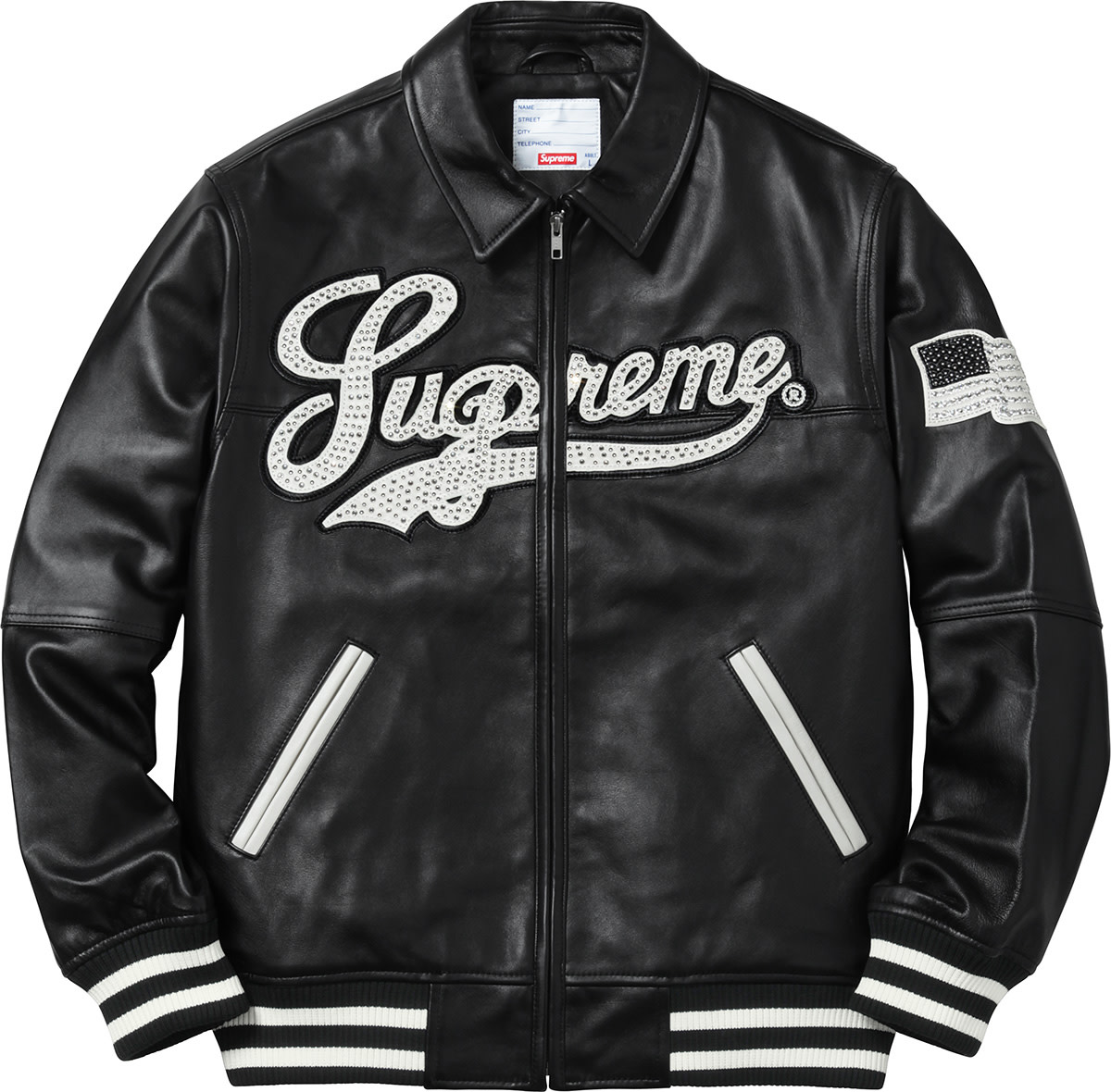 supreme-spring-summer-2016-leather-varsity-jacket.jpg