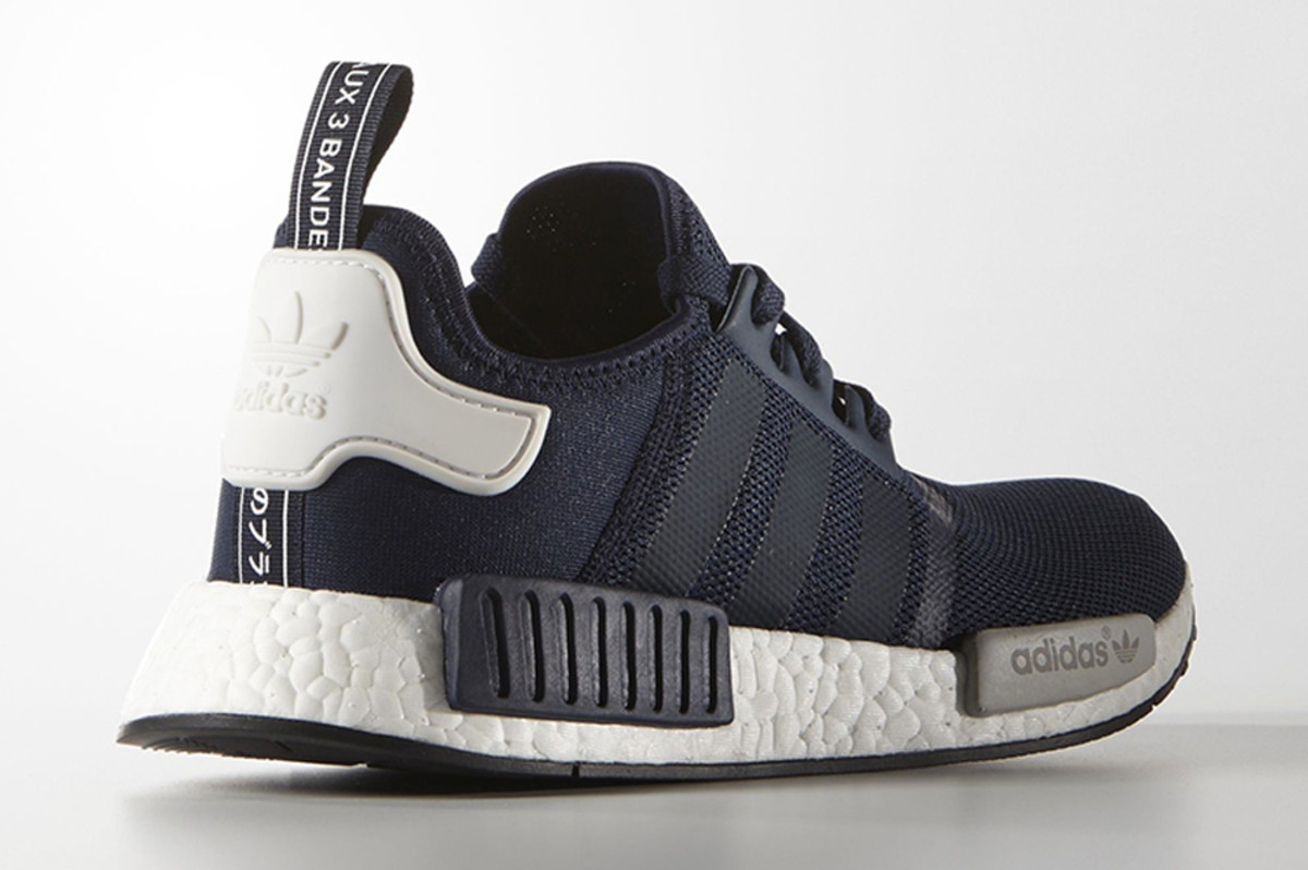 60e6b32cc7c939 The adidas NMD Runner Arrives Next Month in Men s