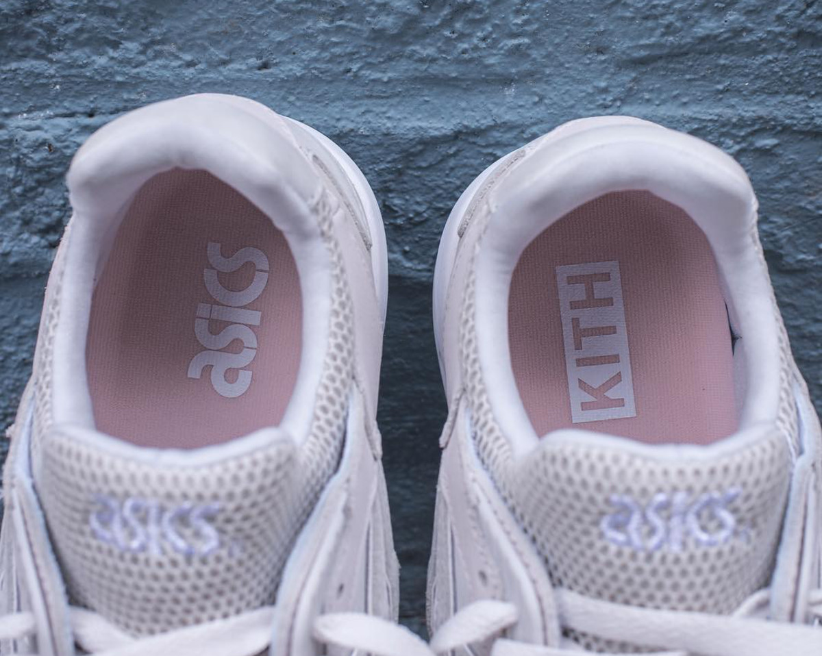 Image via: Ronnie Fieg