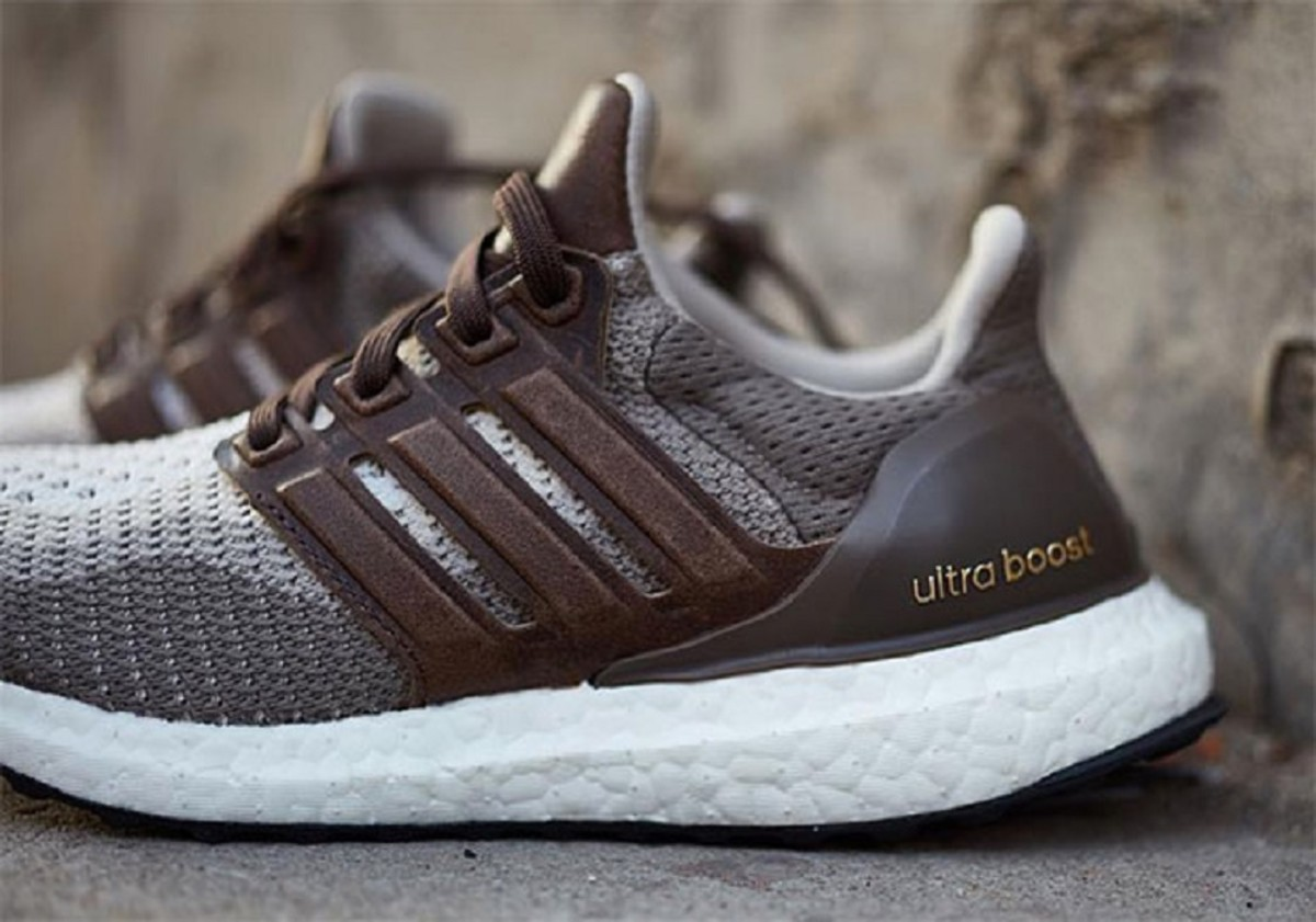 a-sampling-of-the-adidas-ultra-boost-chocolate-2.jpg