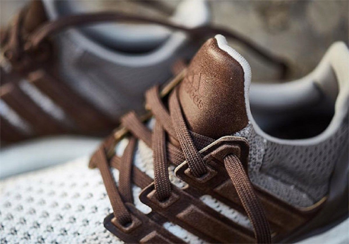 a-sampling-of-the-adidas-ultra-boost-chocolate-3.jpg