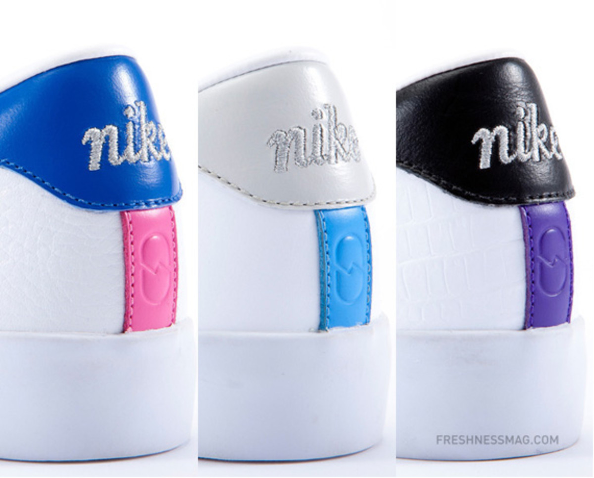 nike-zoom-all-court-premium-fragment-00a
