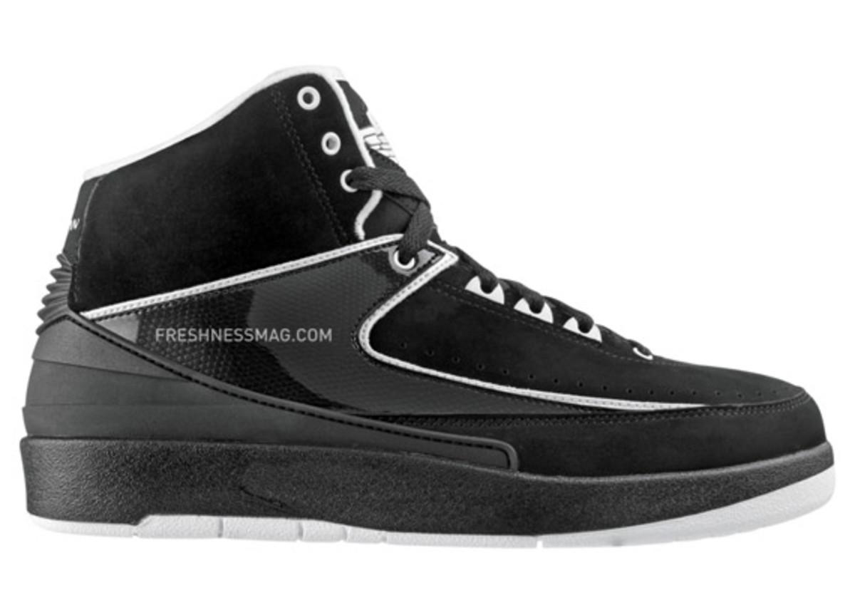 air-jordan-2-black-white-05