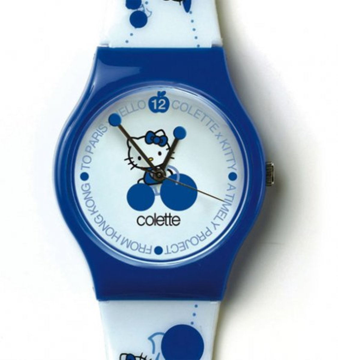 colette-silly-thing-hello-kitty-watch-2.jpg