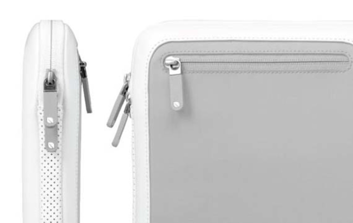 new style 5585d a81bf Incase - Protective Sleeve Deluxe for macbook 13